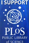 support_plos_100x157